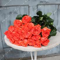 19 roses wow